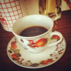 il-valore-di-un-caffè