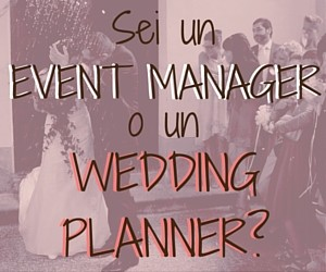 wedding_planner_event_manager