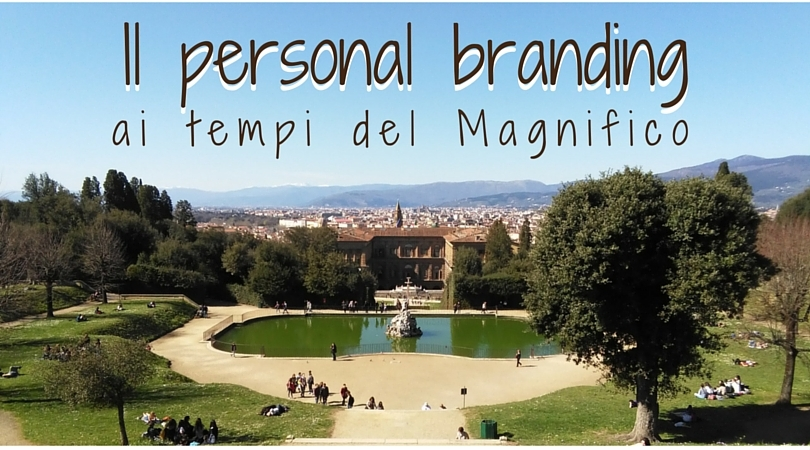 Personal_Branding_Magnifico